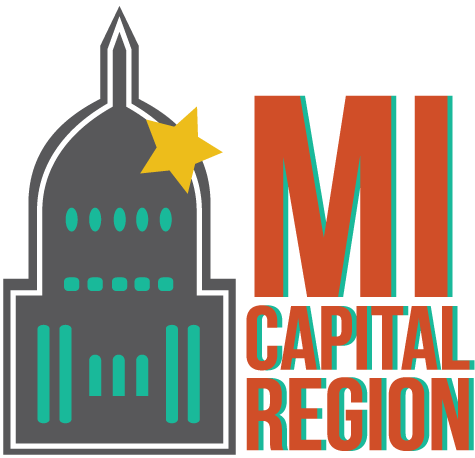 Mi capital region regional prosperity initiative mi capital region malvernweather Images