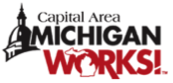 Capital Area Michigan Works